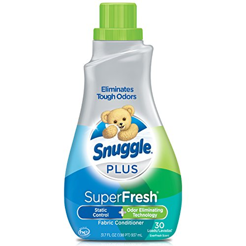snuggle-plus-super-fresh-liquid-fabric-softener-with-odor-eliminating-technology-317-fluid-ounces