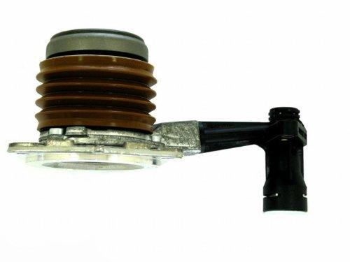 (AMS Automotive S0426 Clutch Slave Cylinder)