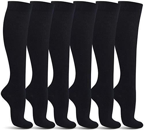 Women's Compression Socks 6
