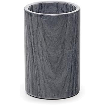RSVP Grey Marble Wine Cooler