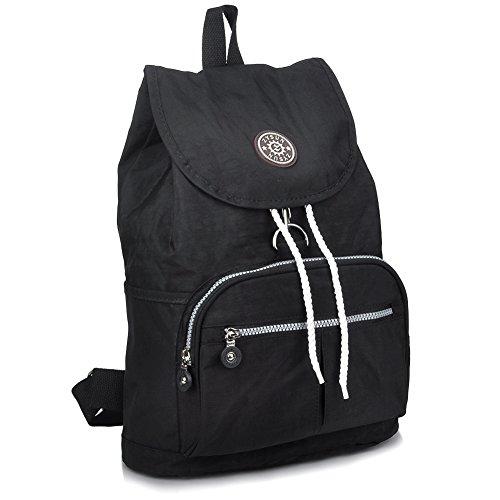 Women's Fashion Backpacks: Amazon.com