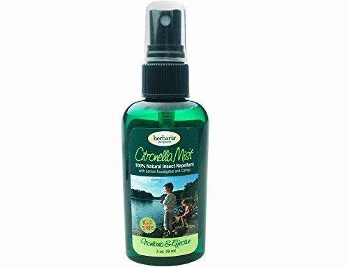 herbaria-citronella-mist-all-natural-insect-repellent-with-essential-oils-2oz-travel-size