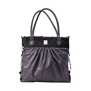 Kalencom The Wild Side Bag, Pewter