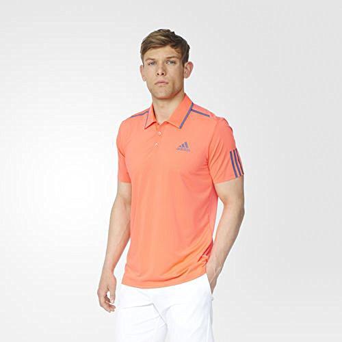 (Shirt Adidas Polo Classic)