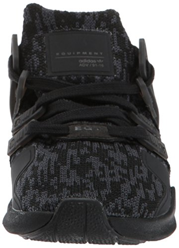 bambini Support Originalseqt Adv Unisex black I black Adidas Eqt Black w1B6YqYS