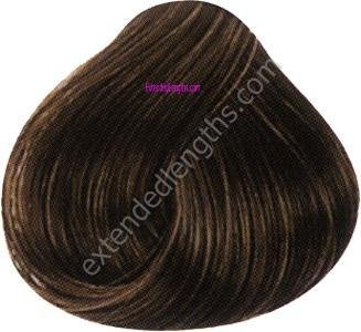 9acde13927 Image Unavailable. Image not available for. Color: Pravana Chroma Silk Creme  Hair color #6.11 Dark Intense Ash Blonde