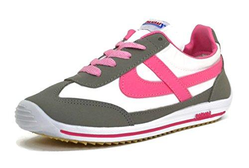 PANAM Classic Tennis Shoe Rosita kkGN3I