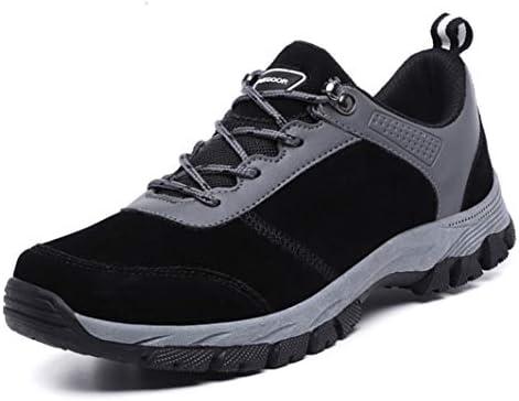 登山靴 メンズ トレッキングシューズ メンズ ハイキングシューズ クライミング 登山 アウトドア 滑り止め 耐磨耗 スポーツ おしゃれ 疲れない 軽量 ランニングシューズ 運動靴 ウォーキングシューズ アウトドア