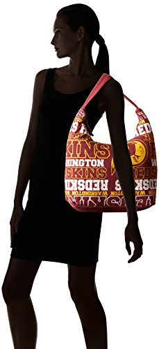 Side Wordmark Team Tote unisex NFL Cmbscanvas FOCO Color qfpTvwFnx