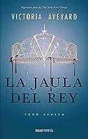 La Jaula Del Rey (Joven