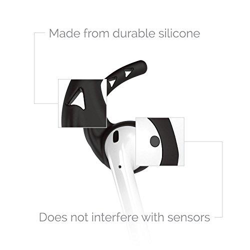 Earhoox-20-for-Apple-EarPods-AirPods