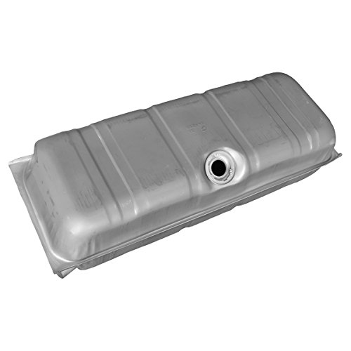 Chevy Impala Fuel Tank (Fuel Gas Tank for 61-64 Chevy Bel-Air Biscayne Impala 20 Gallon)