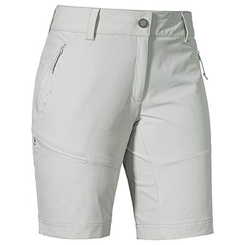 Schöffel Damen Shorts Toblach2 Hose Kurz