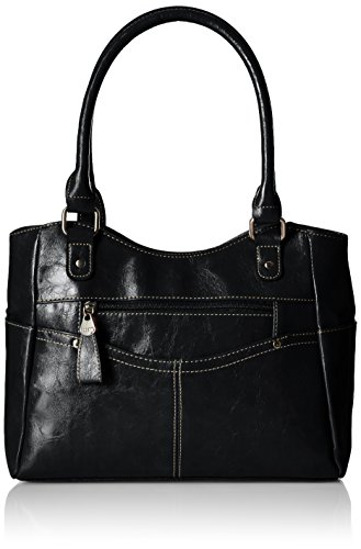 rosetti-tip-top-satchel-black