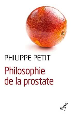 Grapefruits és prostatitis