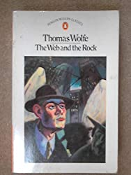The Web and the Rock (Modern Classics)