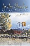 In the Shadow of Los Alamos, Edith Warner, 0826319785