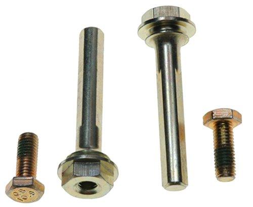 Most bought Caliper Bolts & Pins