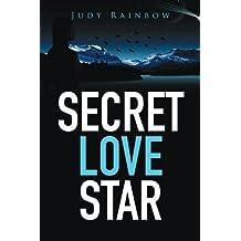 Secret Love Star