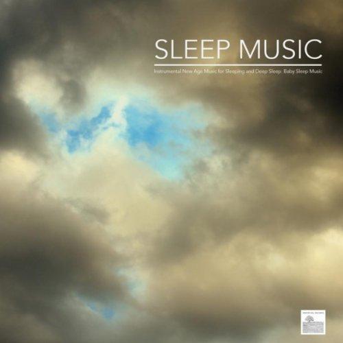 Amazon.com: Sleep Music and Music for Deep Sleep with ...