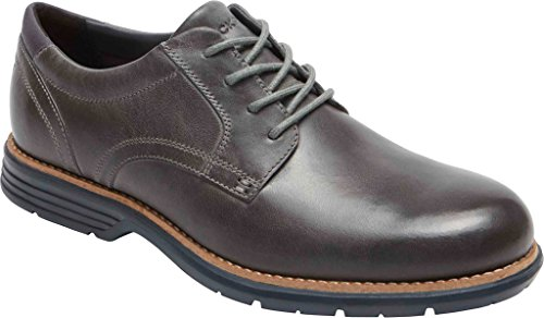 Rockport Men's Tm Plain Toe Shoes, 9.5 D(M) New US, New D(M) Griffin B01J9FIPF8 Shoes 912818