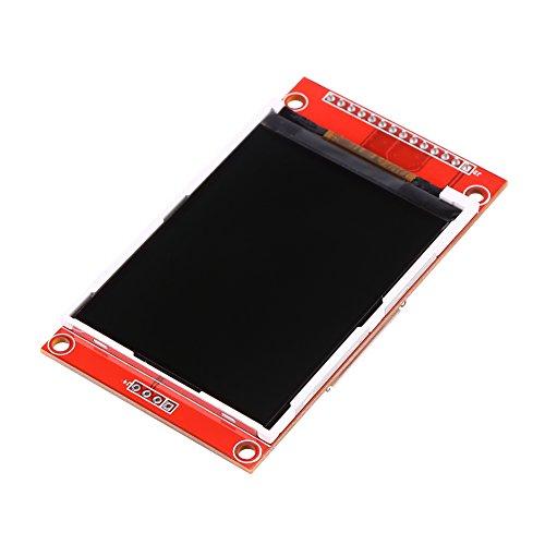 LCD Display Module,2.8