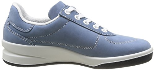 TBS Women's Brandy Trainers Bleu (Jean) cheap sale best seller sast BOIAXT9qJ