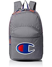 Men's Supercize Backpack