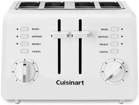 Cuisinart CPT 142 Compact