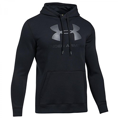 under armour men rival hoodie - 5
