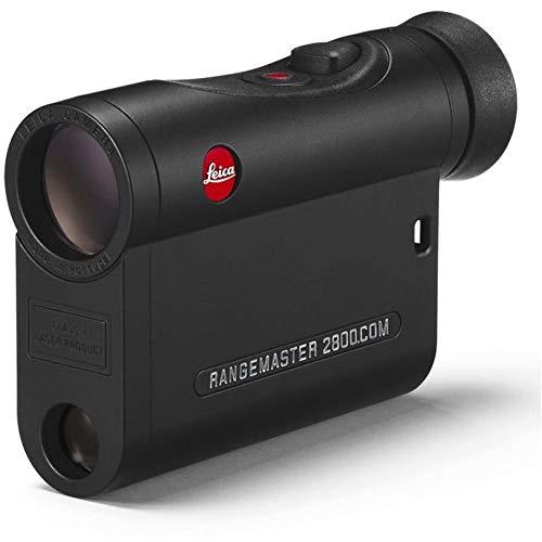 Leica CRF Rangemaster 2800.COM (40506) (Range Finder Leica)