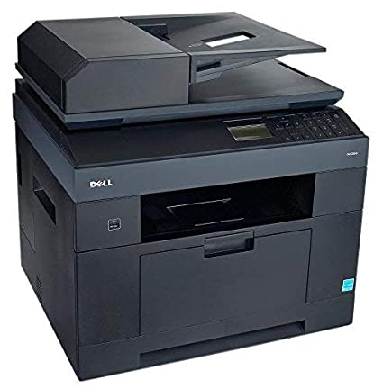2335DN MFP DELL TREIBER WINDOWS 10