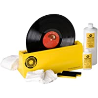 Spin-Clean - Complete Record Washer System Mk2 (Pkg)