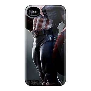 Extreme Impact Protector Cases Covers For Iphone 6