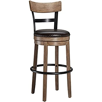 Amazon Com Ashley Furniture Signature Design Pinnadel