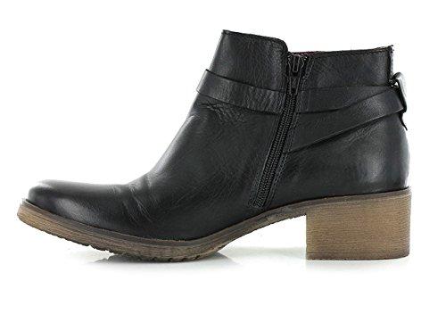 Kickers Boots Mila schwarz Schwarz
