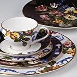 Lenox Stravagante 5pc Place Setting Dinnerware Review