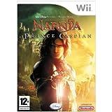 Narnia: Prince Caspian (Wii) [import anglais]