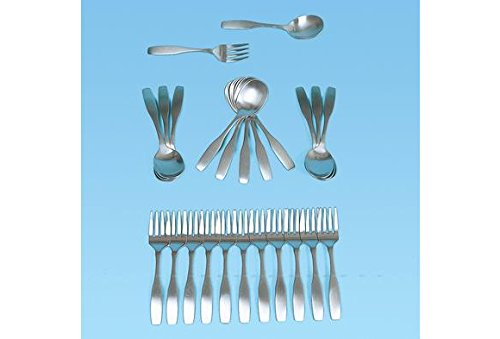 Baby Forks and Spoons (Item # 800706)