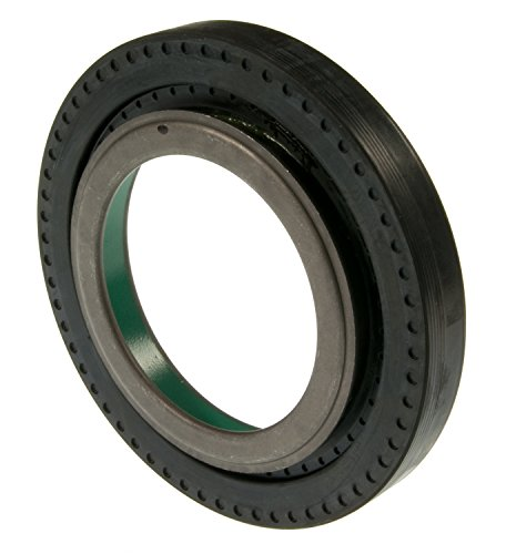 National 710685 Oil Seal -