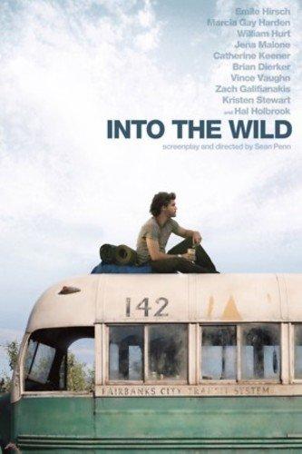 Into the Wild ()