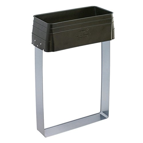 Bobrick 3944-134 LinerMate For 12 Gallon Waste Receptacles