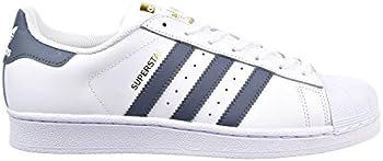 Adidas Superstar Running Mens Shoes