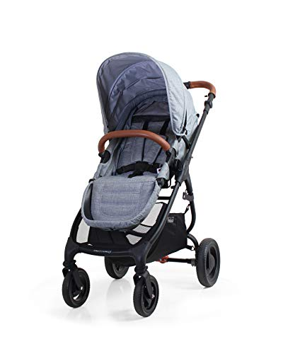 Snap Ultra Trend Lightweight Reversible Stroller (Grey, used for sale  Delivered anywhere in USA