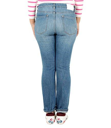 Jeans 12005 Gaila Donna Mod 2w2m CBq6xYwB