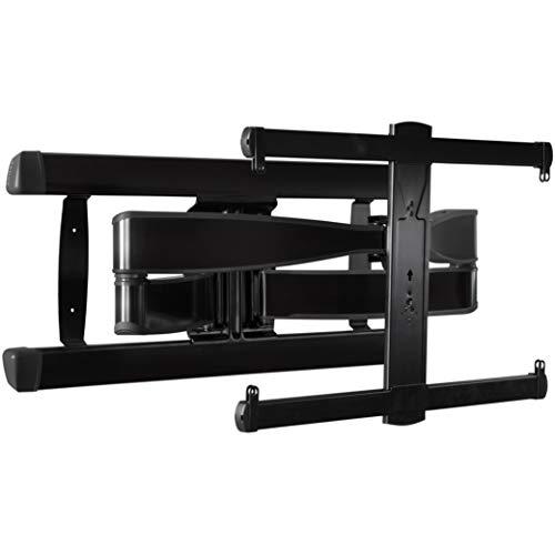 B1 Full Motion Mount - Sanus Premium Full Motion TV Wall Mount for TVs Up to 90