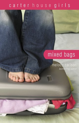 mixed bags - 2