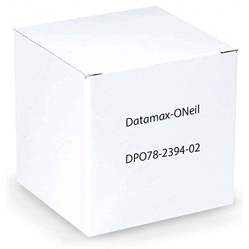 Datamax-O'Neil Printer Parts: External Rewinder (Part#: DPO78-2394-02 ) - (Oneil Universal Printer Accessories)