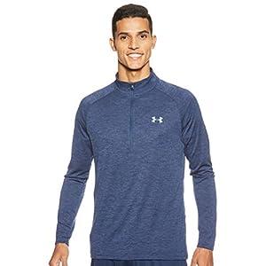 חולצת ספורט הדוקה לגברים המתייבשת במהירות ונותנת תחושה טבעית יותר לגוף
