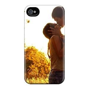 Cute PC Kiss Iphone 5/5S